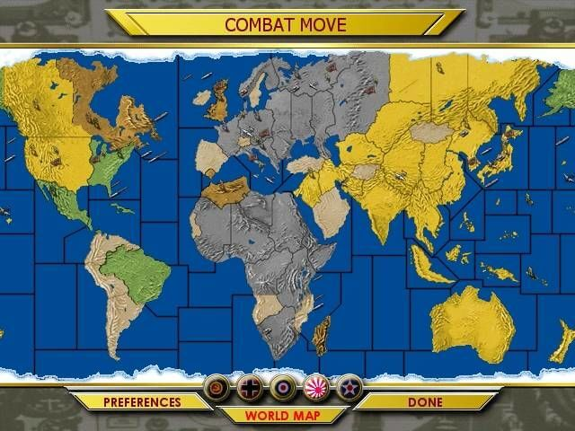 axis and allies 1998 pc game download free