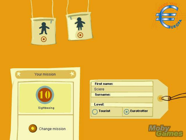 backpacker spel download