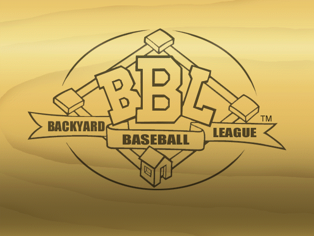 backyard baseball 2001 torrent
