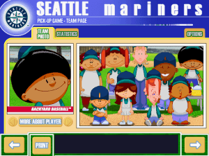 Download Backyard Baseball 2001 (Windows) - My Abandonware