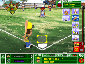 Backyard Baseball 2003 12