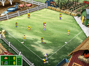 Backyard Baseball 2003 14