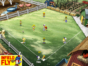 Backyard Baseball 2003 15