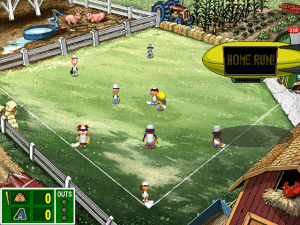 Backyard Baseball 2003 16
