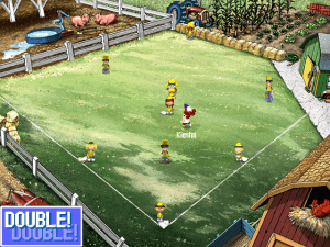Backyard Baseball 2003 17