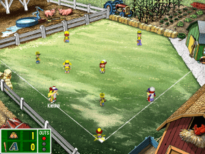 Backyard Baseball 2003 18