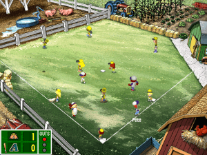 Backyard Baseball 2003 19