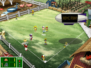 Backyard Baseball 2003 20