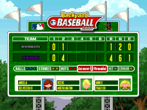 Backyard Baseball 2003 21