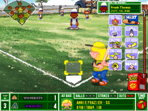 Backyard Baseball 2003 22