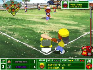 Backyard Baseball 2003 23