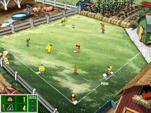Backyard Baseball 2003 24