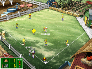Backyard Baseball 2003 27