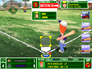 Backyard Baseball 2003 29