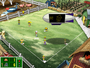 Backyard Baseball 2003 30