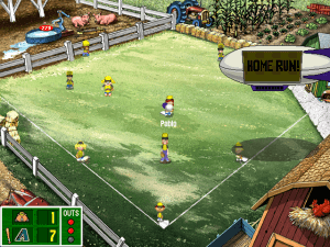 Backyard Baseball 2003 31