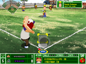 Backyard Baseball 2003 32
