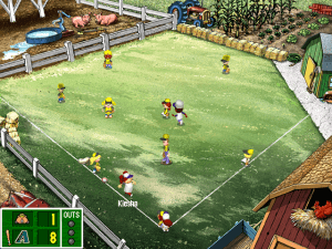 Backyard Baseball 2003 33