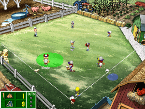 Backyard Baseball 2003 35