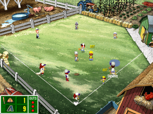 Backyard Baseball 2003 36