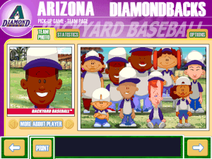 Backyard Baseball 2003 7