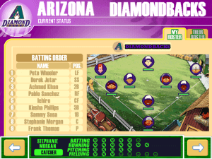 Backyard Baseball 2003 8