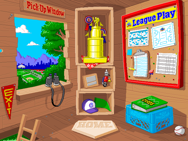 Free Kid Games Download For Windows