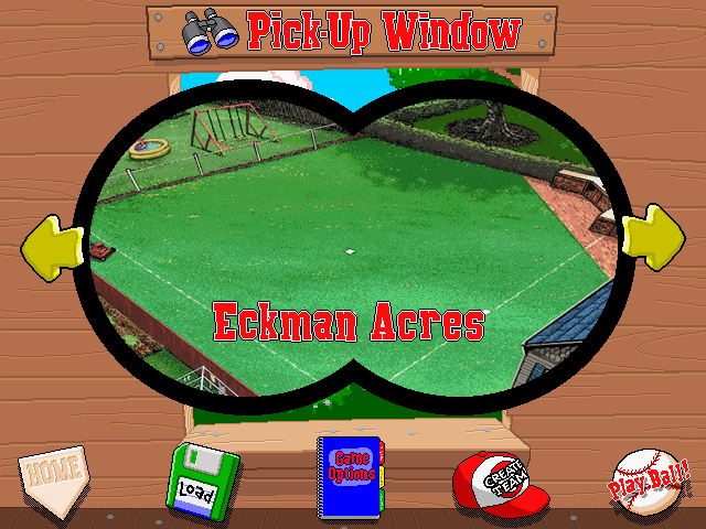 Backyard Baseball 2