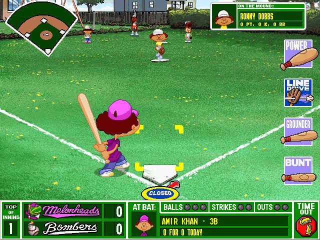 backyard baseball 7