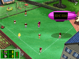 Backyard Baseball 8