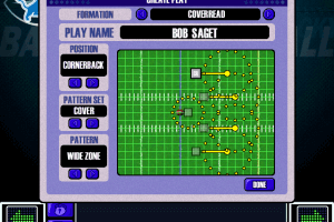 Backyard Football 2002 10