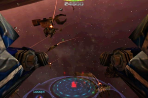 Bang! Gunship Elite abandonware