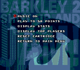 Barkley: Shut Up and Jam 2 2