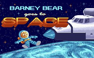 Download barney games