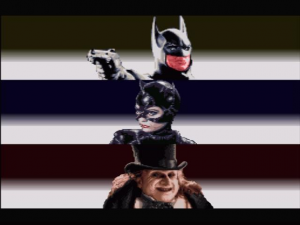 Batman Returns 5