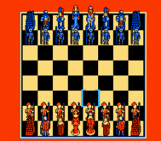 Battle Chess abandonware