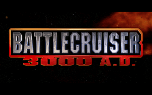 Battlecruiser 3000AD 3