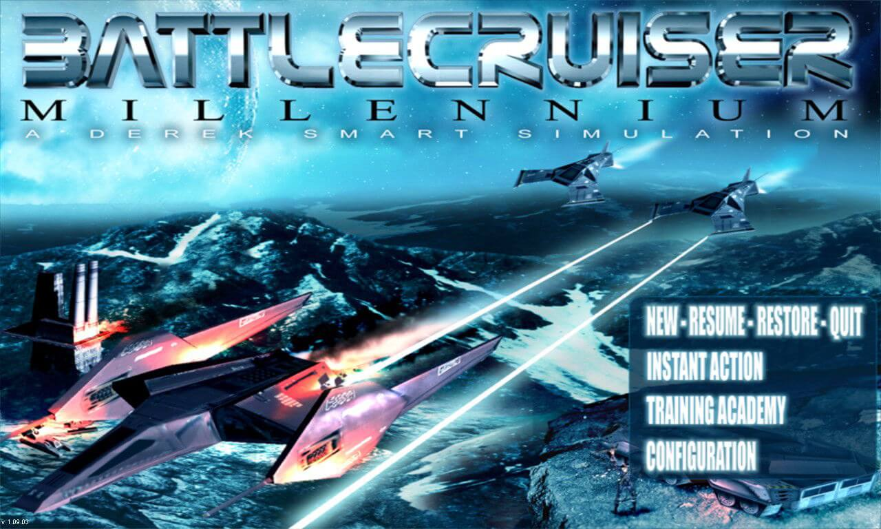 a review of the game battlecruisers Battlecruisers card game of clashing and victory review i'll admit i've been growing tiresome of card games yes, they are quick and easy yes, they offer some of the most innovative titles (mottainai, love letter, flip city.