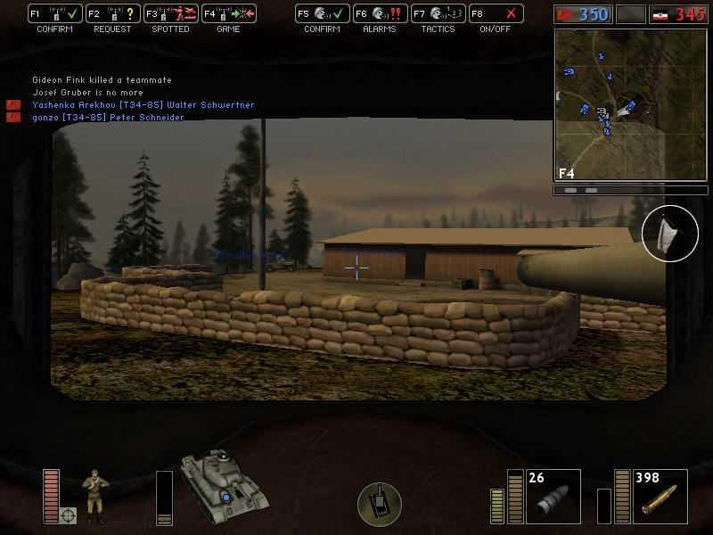 battlefield 1942 free  full game machine