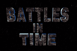 Battles in Time 2