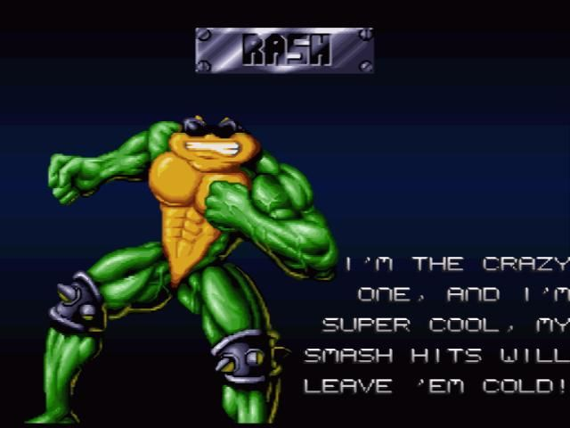 Download Battletoads / Double Dragon - My Abandonware