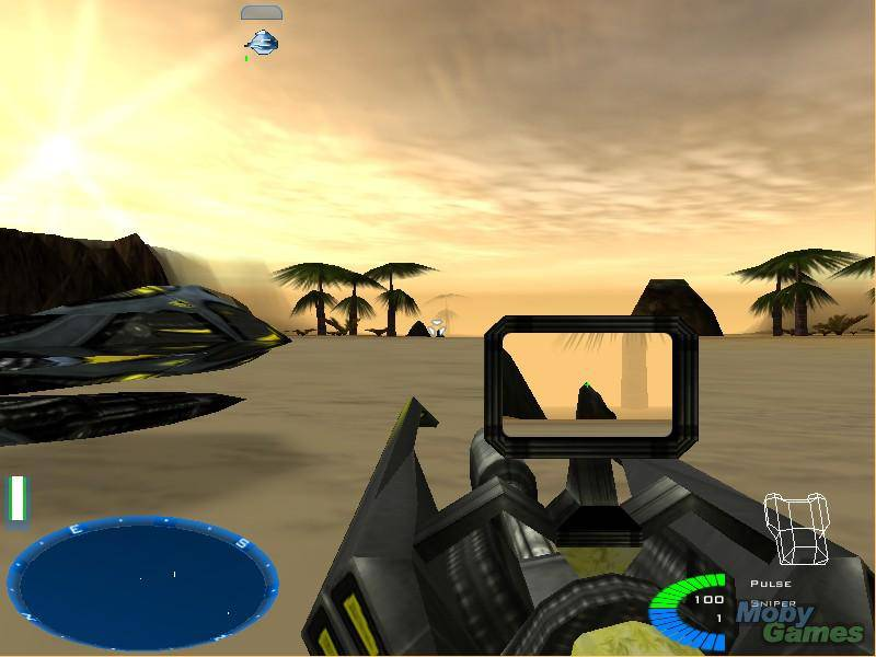 battlezone ii no-cd crack for the sims 2