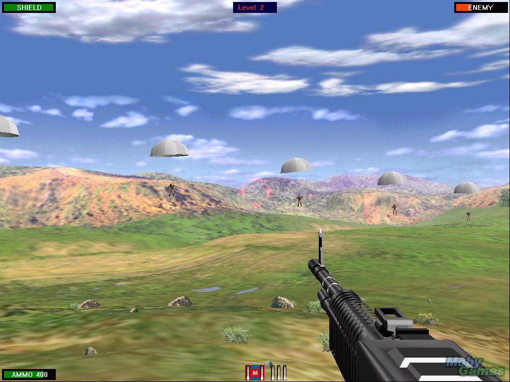 Beach head 2002 game free download full version for windows 7