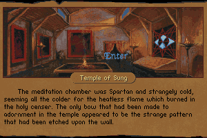 Betrayal at Krondor abandonware