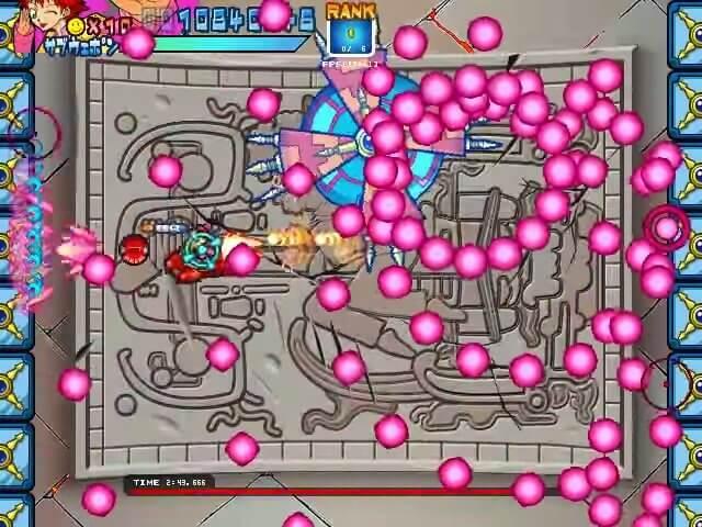 Bike banditz free download pc games2u pc.