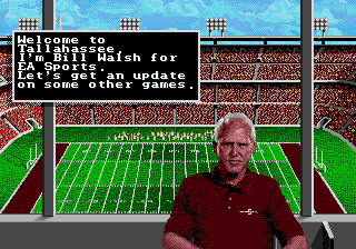 Bill Walsh College Football 95 1
