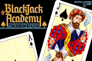 BlackJack Academy 0