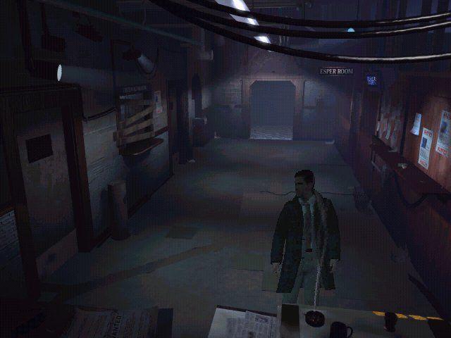 Download Blade Runner (Windows) - My Abandonware