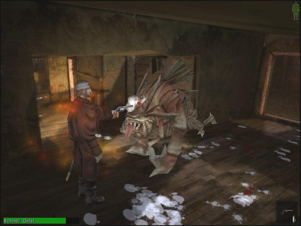 Blair Witch Project 3 Kinostart