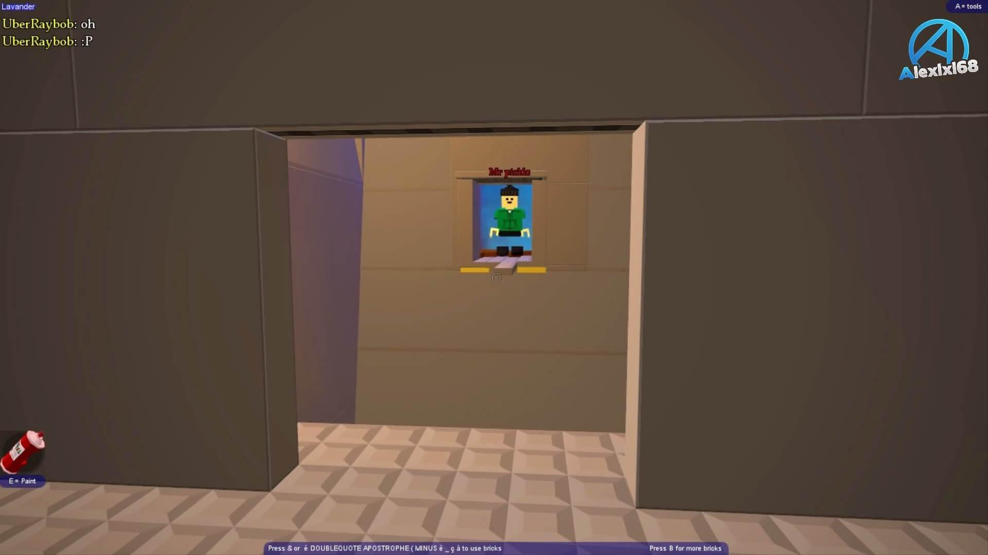 Blockland 0 & Download Blockland (Windows) - My Abandonware